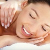 Up to 51% Off 60-Minute Massages