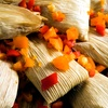 40% Off Genuine Gourmet Texas-Style Tamales and More