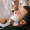 Up to 48% Off Men's Haircuts and Shaves