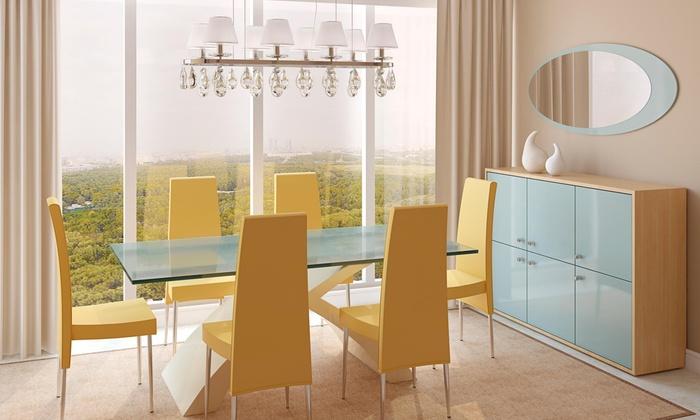 Lucky U Window Cleaning LLC - Colorado Springs: Up to 56% Off External Window Cleaning at Lucky U Window Cleaning LLC