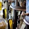 $10 for Olive Oils & Vinegars in Fullerton