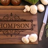 Up to 54% Off Custom Cutting Boards