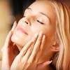 Up to 52% Off Detox Facials