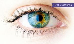 Okulus Plus Centrum Okulistyki i Optometrii: Laserowa korekcja wzroku wybraną metodą od 1999,99 zł w Okulus Plus Centrum Okulistyki i Optometrii