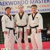 62% Off Martial-Arts Lessons