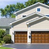 24% Off Garage-Door Motor From Vantage Garage Doors