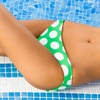 Up to 46% Off at Corpus Waxing & Spa