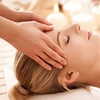 Up to 38% Off Massages at Yuzu Spa
