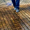 Up to 75% Off Pressure Washing