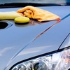 62%Up to 62% Off Car-Wash Package