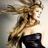 Up to 80% Off Haircut Package at Salon 424 & Spa
