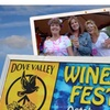 Up to 52% Off WINESTOCK FESTIVAL  at Dove Valley Wine