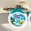 Jusqu'a 480 doses Supercroix