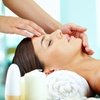 44% $45 Off $80 Worth of Facial - Choice of - In Spa