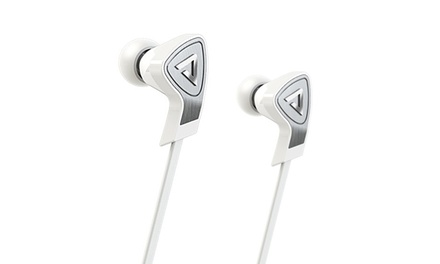 Monster In-Ear DNA Series V2 Headphones