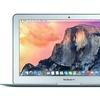 "Apple MacBook Air 11.6"" Laptop with Intel Core i5 Processor"
