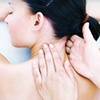 Up to 55% Off Spa and Salon Services in Puyallup