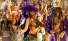 $10 for Mardi Gras Bar Crawl