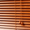 75% Off at Seattle Shades & Blinds
