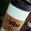 Nu Vibe Juice & Java - Lockport: $3 Worth of Coffee and Smoothies