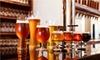 Bar Crawlers - Miami: Up to 48% Off Bar Crawl at Bar Crawlers