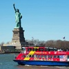 Up to $65 Off NYC Three-Attraction Pass