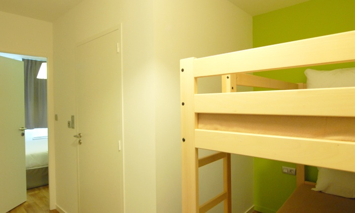 h tel eco nuit gu rande pays de la loire groupon getaways. Black Bedroom Furniture Sets. Home Design Ideas