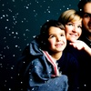 Up to 81% Off a Photo Shoot, Prints, and Holiday Cards