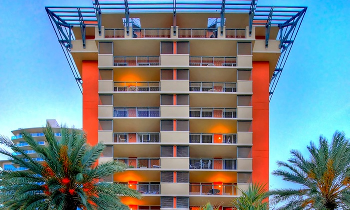 The Mutiny Hotel - Miami, FL: Stay at The Mutiny Hotel in Miami, FL. Dates Available into September.