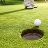 38% Off Nine-Hole Golf Package