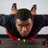 52% Off Virtual Fitness Program