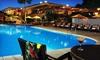Westward Look Resort LLC by Wyndham Hotel Management, Inc - Tucson, AZ: Stay at Westward Look Wyndham Grand Resort & Spa in Tucson, AZ