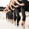 62% Off Classes at The Bar Method - Mountain Lakes