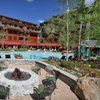 Up to 51% Off at Heavenly Village Condos in South Lake Tahoe