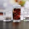 Baldwin Drinkware (4-Piece)