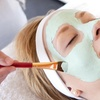 Up to 80% Off Microdermabrasion and Anti-Aging Algae Masks