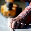 45% Off General-Contractor Services