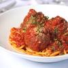 Up to 42% Off at Nonnas Citi Cucina