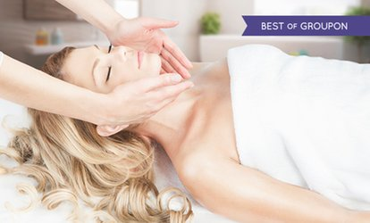 Glycolic Peel for £22 at VGmedispa (90% Off)