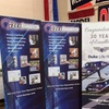 Up to 50% Off Banners and Custom Prints at Columbia Flag & Sign Company