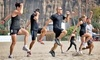 Big Mike's Boot Camp - Wilshire Montana: One Month of Unlimited Boot Camps at Big Mike's Boot Camp (87% Off)