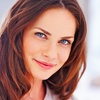 Up to 54% Off Fat-Reduction at VIP Medical Aesthetics