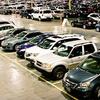 Up to 54% Off Indoor Airport Parking