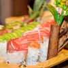 Up tp 47% Off at Kumo Japanese Steakhouse & Sushi