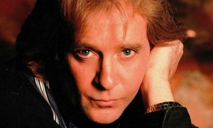 Eddie Money And Starship Featuring Mickey Thomas: Eddie Money and Starship Featuring Mickey Thomas on Friday, December 4, at 8 p.m.