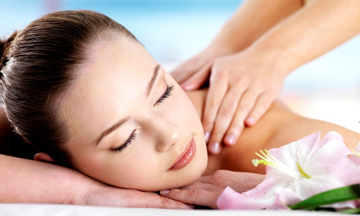 Portal Bodyworks - Pearland: One or Three 60-Minute Massages of Choice at Portal Bodyworks (Up to 64% Off)