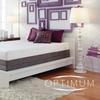 Optimum by Sealy Posturepedic Mattress Set with $200 Rebate Offer