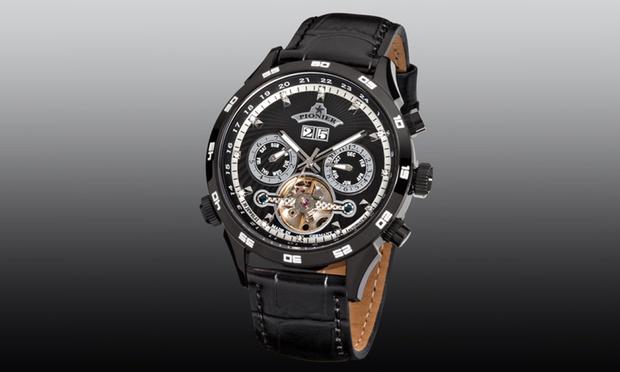 Tufina-Uhren---3-1000x600.jpg