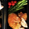 Up to 52% Off Gourmet Delivered Meals