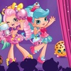 """""""Shopkins Live!"""" – Up to 30% Off Kids' Theater"""